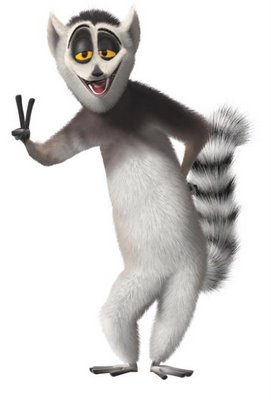 King_Julien_02.jpg_rgb