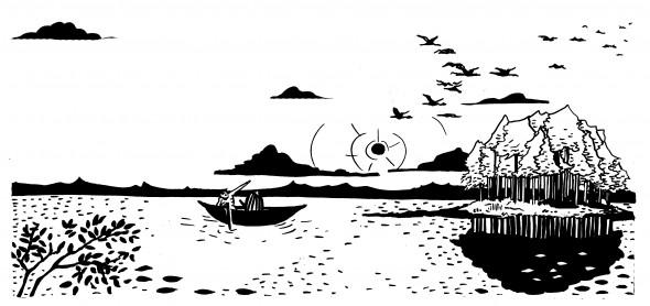 illustrationjuliathorell
